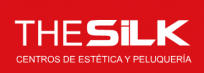 thesilk logo